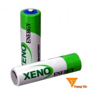Pin Xeno XL - 060F 3.6V