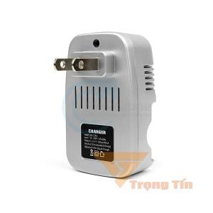 Máy sạc pin CR2 - sạc pin máy ảnh