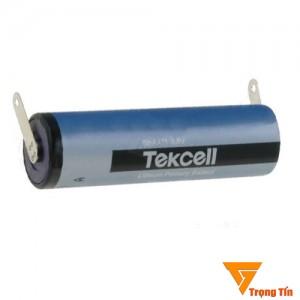 Pin Tekcell SB - AA11 - 3.6V