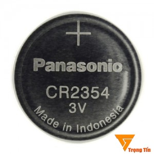 Pin CR2354 Panasonic