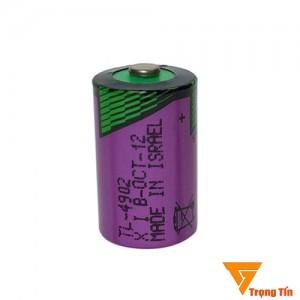 Pin Tadiran TL4902