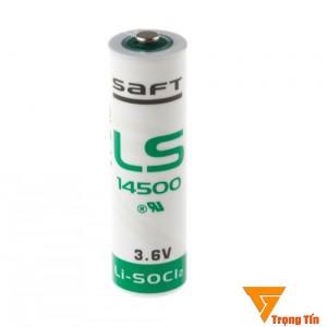 Pin Saft LS14500