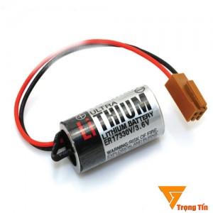 Pin ER17330 Toshiba