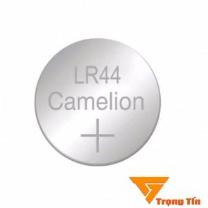 Pin AG13 LR44 camelion 1.5v