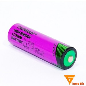 Pin Tadiran TL5903