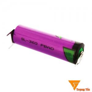 Pin Tadiran SL - 360