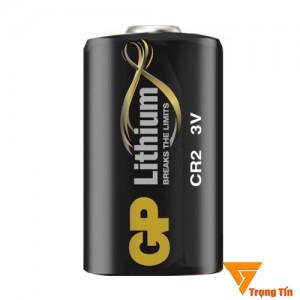 Pin Cr2 GP
