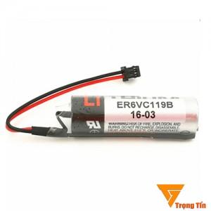 Pin ER6V119B Toshiba