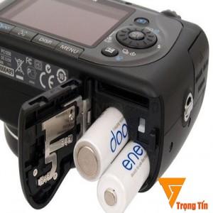 Tổng hợp những thông tin và công dụng cần thiết của pin