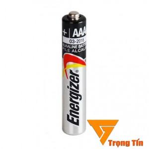 Có nên dùng pin Energizer không?