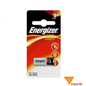 Pin a23 Energizer - pin cửa cuốn