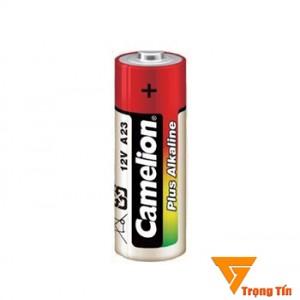 Pin A23 Camelion 12v - pin cửa cuốn