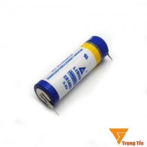 Pin nuôi nguồn Lisun ER14505 3.6V