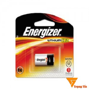 Pin CR2 Energizer