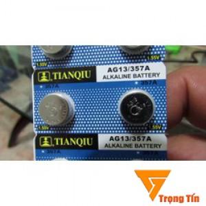 Pin AG13 Tianqiu