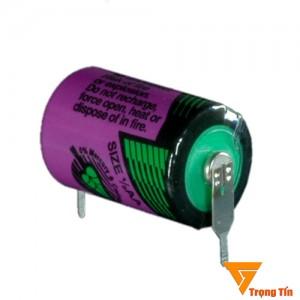 Pin SL550 Tadiran