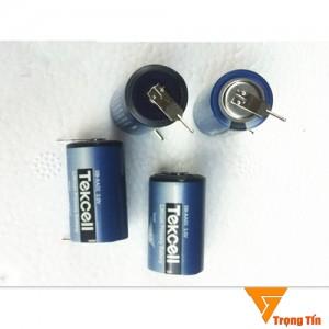 Pin Tekcell SB AA02