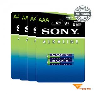 Pin AA Sony (vỉ 2 viên)