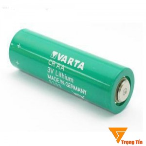 Pin Varta AA 3V