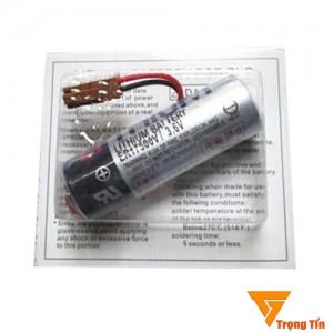Pin ER17500 Toshiba