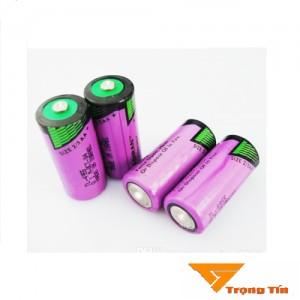 Pin TR - 4955 Tadiran
