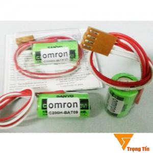 Pin Sanyo C200H BAT09 3V