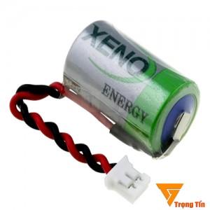 Pin Xeno XL - 050F