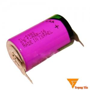 Pin TL5902 Tadiran có chân cắm