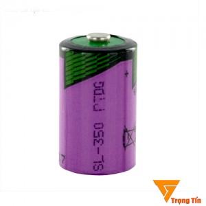 Pin Tadiran SL350 3.6V