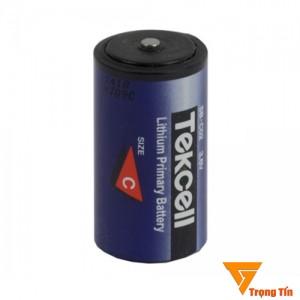 Pin Tekcell SB - C02